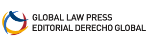 Global Law Press